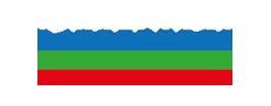logo-we